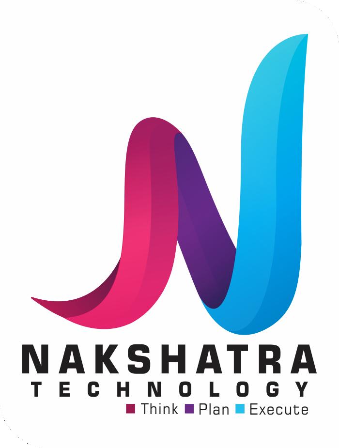Nakshatra Technology